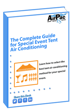 Complete-guide-for-special-event-tent-air-conditioning